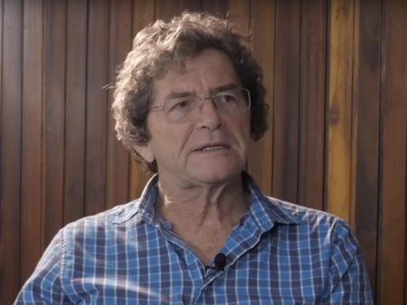 SBPC condena ataques de Bolsonaro às instituições e defende a democracia