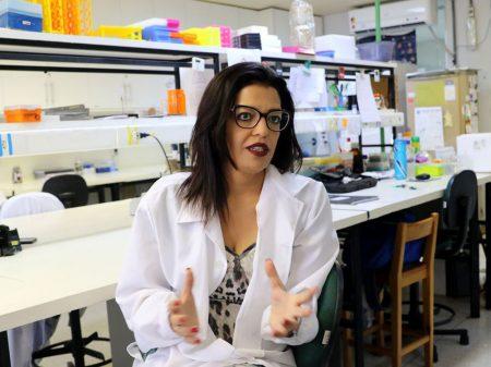 Caluniada por Weintraub, pesquisa da UnB mostra que o ômega-3 é uma arma contra o vírus Zika