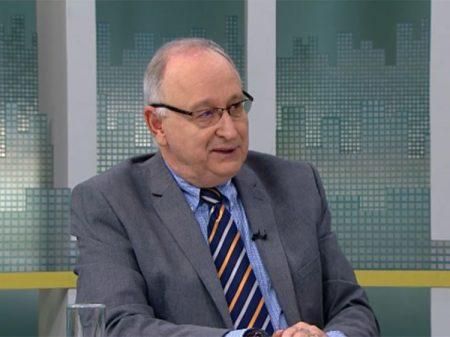"""Vice-presidente da SBPC condena portaria anticiência do MEC: """"absurdo, miopia"""""""