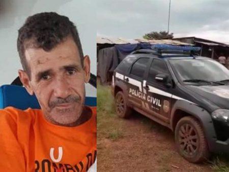 PCdoB exige punição a assassinos de liderança rural de Mato Grosso