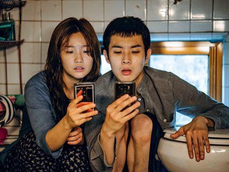 'Parasita': Oscar expõe violência da desigualdade na Coreia do Sul