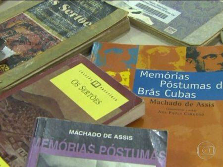 Os livros de Rondônia e o protofascismo bolsonarista