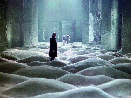 Circuito Spcine exibe clássicos do Cinema Russo a partir de 19 de fevereiro