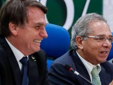 Oreiro: MP aprofunda liquidacionismo