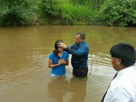MPF defende demissão de evangelizador de índios nomeado na Funai