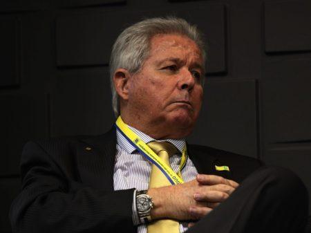 Governo quer privatizar BB com lucro de R$ 18 bi