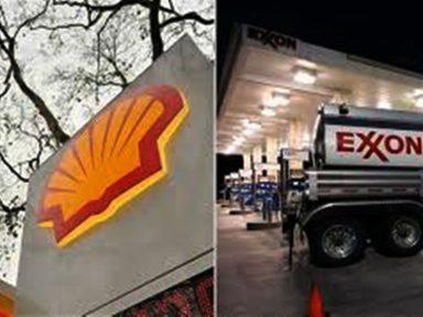 Preço da gasolina disparou porque Bolsonaro insiste em dolarizá-lo