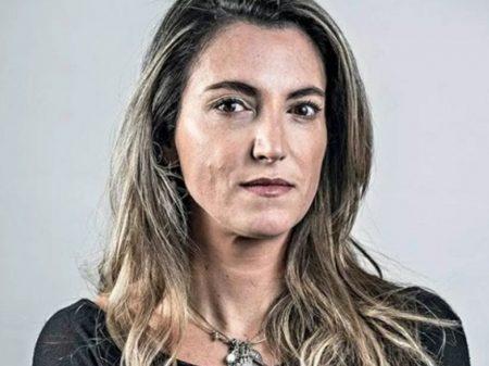 Entidades de mulheres se solidarizam com jornalista e condenam ataque de Bolsonaro