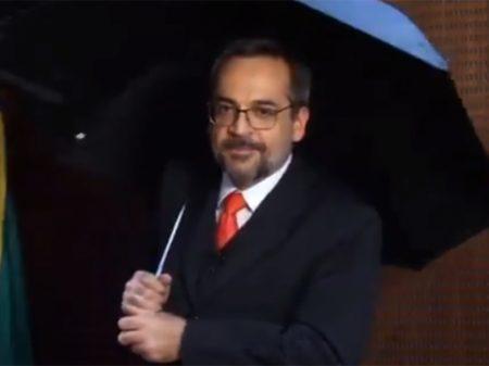 Retrocessos de Weintraub na Educação precisam ser reparados, defendem governadores