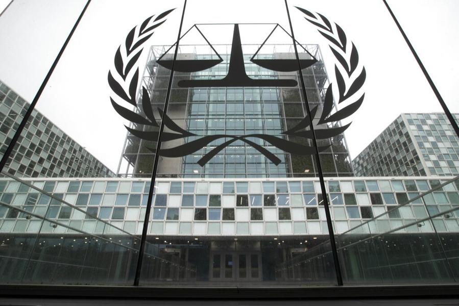 Corte Penal Internacional aceita investigar crimes de guerra dos ...