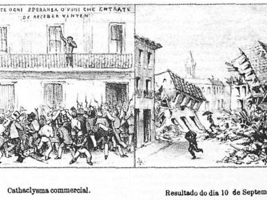 A República e a formação do caráter nacional (7)