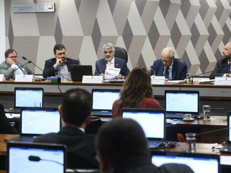 """""""PEC Emergencial é atalho para o suicídio econômico"""", diz presidente da Afipea"""