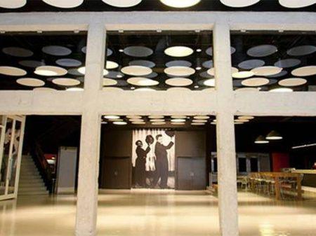 Mais de 600 salas de cinemas fechadas: setor cultural sente impacto do coronavírus
