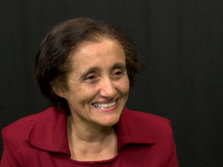 "Infectologista rebate Bolsonaro: ""atletas sobrevivem desde que tenha UTI"""