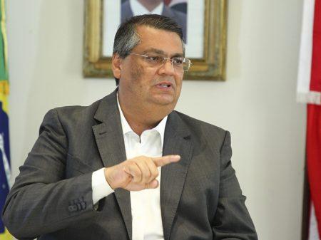 STF determina que respiradores bloqueados por Bolsonaro sejam entregues ao Maranhão