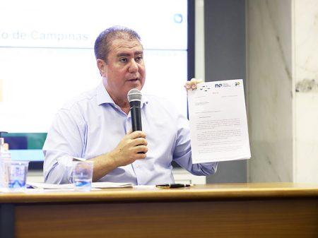 Prefeitos vão responsabilizar Bolsonaro criminalmente se quarentena parar