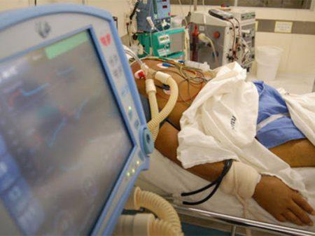 Médicos de UTIs querem mais leitos do SUS para combate ao coronavírus