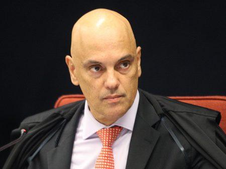 STF suspende trecho da MP que dificulta o acesso às informações do governo