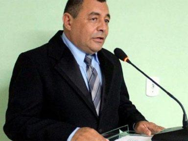 Prefeito de S. José do Divino é a primeira vítima de coronavírus no Piauí