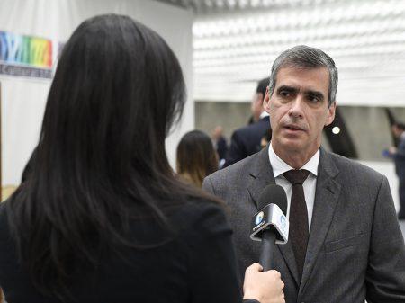 Ministro do STJ propõe punir governante que atrapalhe o combate ao coronavírus
