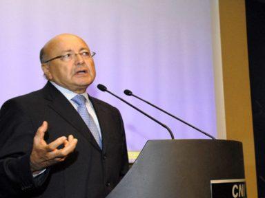 Maílson: Bolsonaro prefere contar mortos