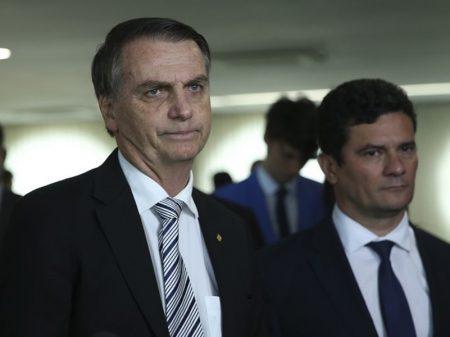 """""""Acabou qualquer tipo de confiança no Bolsonaro"""", afirmam empresários"""