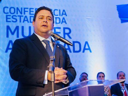 É hora dos democratas se unirem contra o golpismo de Bolsonaro, pede OAB