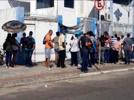 TRF-1 derruba exigência de CPF regular para pagar auxílio emergencial