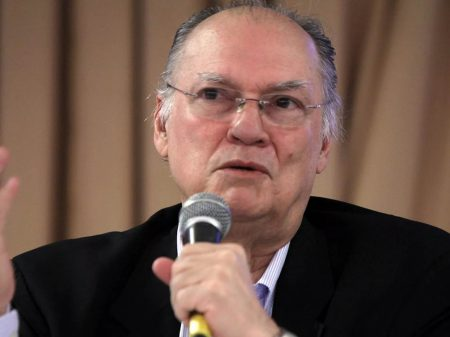 Cidadania defende quarentena contra o vírus e condena Bolsonaro