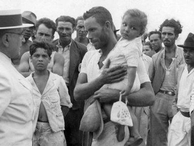 Vargas não teve influências do fascismo