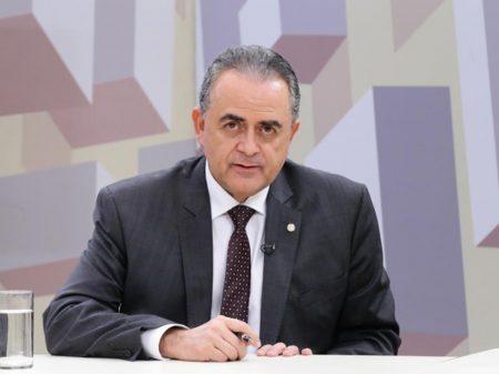 PSB: profunda consternação pelo falecimento do deputado Luiz Flávio Gomes
