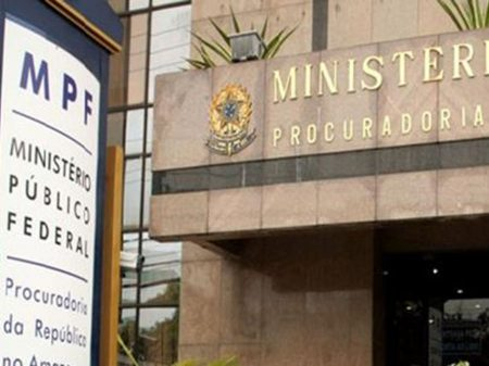 Procuradores criticam Aras por tolher ação do MPF contra o coronavírus