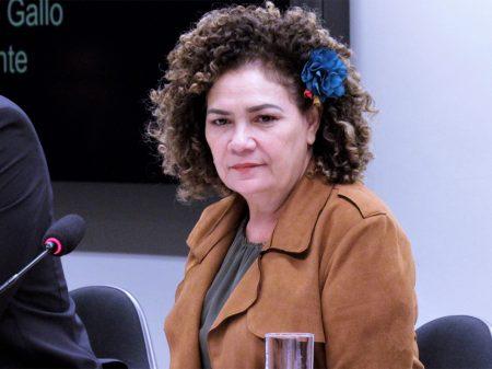 """""""Bolsonaro comprova sua intenção de aparelhar a PF"""", afirma líder do PCdoB"""