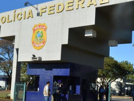 """Em carta a Bolsonaro, delegados da PF rejeitam interferência e apontam """"crise de confiança"""""""