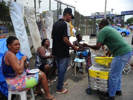 Parlamentares e técnicos contestam o governo: não precisa de PEC para liberar ajuda