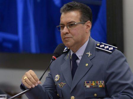 """""""É o princípio do fim deste governo"""", diz líder da bancada da Segurança"""