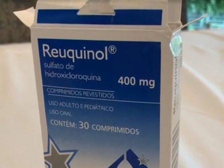 Bolsonaristas ameaçam cientistas que pesquisam o uso da cloroquina