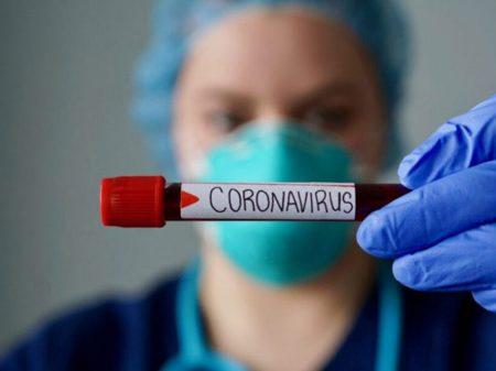 Covid-19: TRF-3 adia por mais 5 dias a decisão de Bolsonaro entregar exames