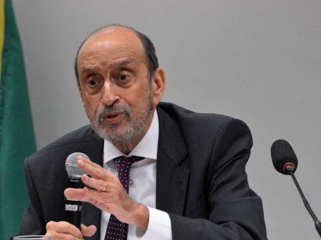 'MP 966 é obscura e visa proteger quem praticou ato doloso', diz ex-ministro do STJ