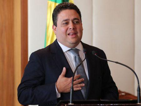 """OAB pede investigação do """"sistema particular de informações"""" de Bolsonaro"""