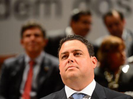 """Presidente da OAB: """"tibieza das instituições levou à ascensão do nazismo"""""""