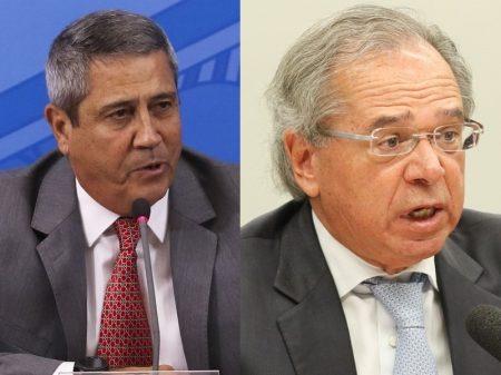 Oreiro: economia exigirá forte atuação do estado