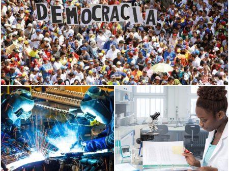 """""""Governadores são uma força de contenção ao despotismo de Bolsonaro"""""""