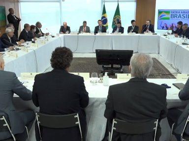 PF pede depoimento de Bolsonaro e mais prazo para apurar interferência na instituição