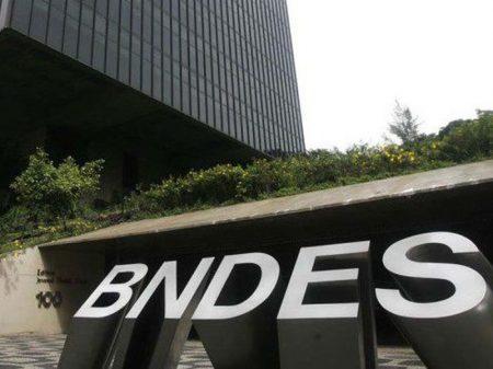 Governo enfraquece BNDES torrando ações da Vale