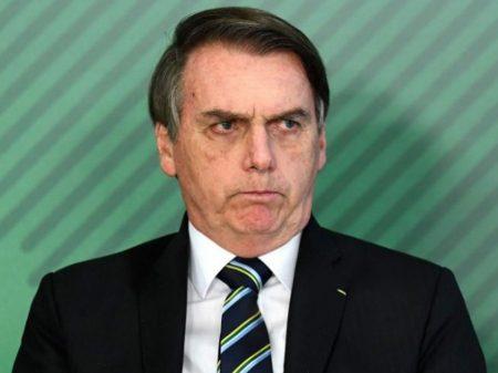 'Bolsonaro é o maior agressor de jornalistas', diz Fenaj no Dia da Liberdade de Imprensa