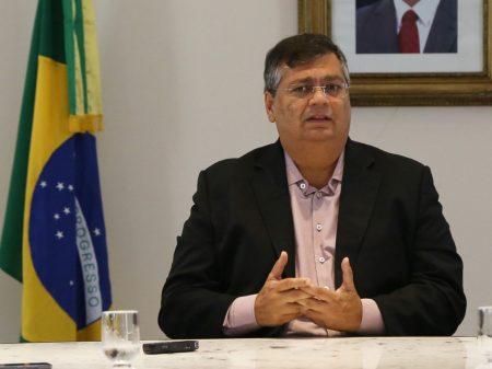 Flávio Dino afirma que Bolsonaro promove o caos