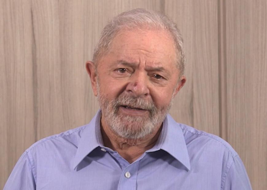 TRF-4 mantém condenação de Lula no caso do Sítio de Atibaia – Hora ...
