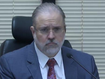 Lava Jato, Greenfield e Moro apoiam procuradores contra interferência de Aras