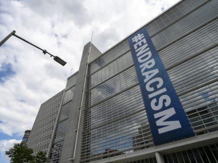 Funcionários do Banco Mundial pedem para barrar nomeação de Weintraub